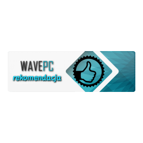 Wave PC recommendation,  8.3 / 10