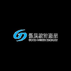 MioPad 榮獲2008年台灣優良設計產品