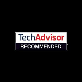 MiVue 618  PC Advisor Tech Advisor Recommended UK