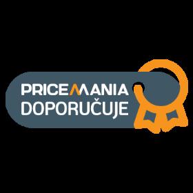 Pricemania díjnyertes<br/>Mio MiVue 733 WIFI autós kamera<br/>Mio Spirit 7700 FEU GPS navigáció