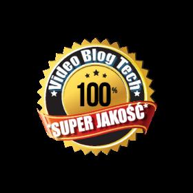 Spirit 7500 Video Blog Tech award Recommends 100& PL Spirit 7500 Video Blog Tech award Super Quality 100% Poland