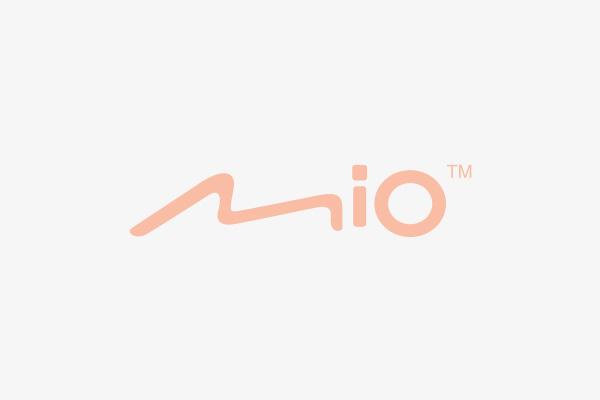 Cyclo™ 405