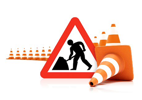extra_product_traffic-alerts