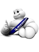 Guides Michelin
