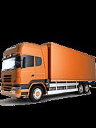 Truck Mode