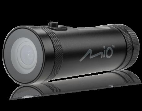 MiVue™ M510