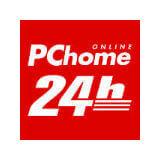 Pchome 24h 購物